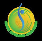 Inner Business Coaching Logo